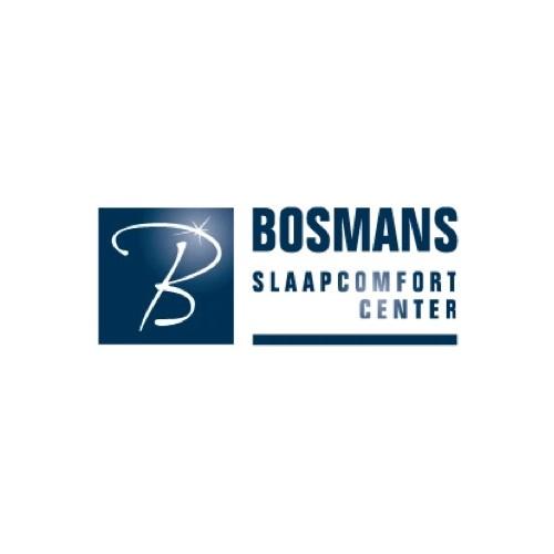 Bosmans Slaapcomfort Center