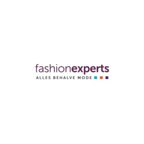Fashion Experts