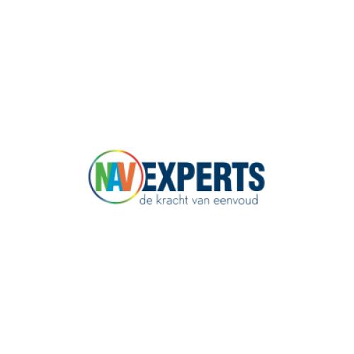 NAV EXPERTS